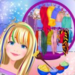 Hair Salon – Fancy Girl Games 1.6.2  (Mod)