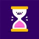 Half a Minute 3.0.7 (Mod)