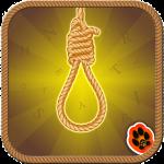 Hangman 3.9.4  (Mod)