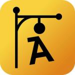 Hangman Multiplayer – Online Word Game  7.9.5 (Mod)