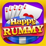 Happy Rummy 1.5.6 (Mod)