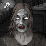 Haunted House Escape – Granny Ghost Games 1.0.10 (Mod)