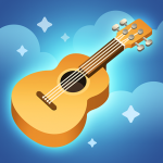 Healing Tiles – Guitar & Piano 01.00.85 (Mod)