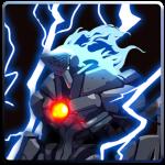 Hero Brave: Battle of Dragon 1.0.3  (Mod)