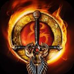 Heroes of Empire:Death shadows 1.0.5 (Mod)