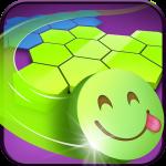 Hexa io – Online Hexagon action  Hgp9.7.2.14 (Mod)