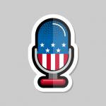 Hey! Mr. President – 2020 Election Simulator 1.98 (Mod)