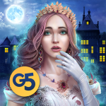 Hidden City: Hidden Object Adventure 1.36.3601 (Mod)