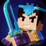 Hide N Seek : Mini Game  (Mod) 7.2