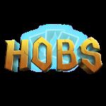 Hobs 1.0   (Mod)