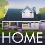 Holly's Home Design: Renovation Dreams 0.69.2   (Mod)