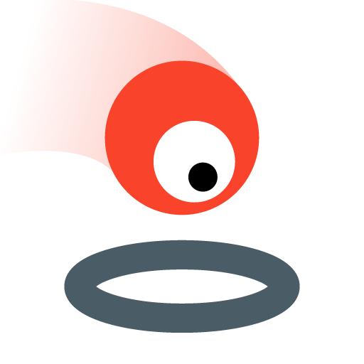 Hop Hop Hop 1.4 (Mod)