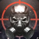Hopeless Raider-FPS Shooting Games 2.4.2 (Mod)