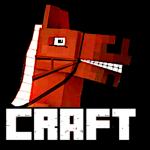 Horse Craft  (Mod) 1.514