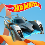 Hot Wheels: Race Off 9.0.11998 (Mod)