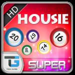 Housie Super: 90 Ball Bingo 2.3.8 (Mod)