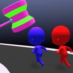 Human Games 3D 3.0 (Mod)