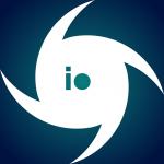 Hurricane.io 1.3.4 (Mod)