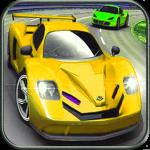 Hyper Car Racing Multiplayer:Super car racing game 1.5 (Mod)