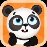 کهکشان کلماتI بازی جدید اسم فامیل بازی آنلاین فکری 2.12.4 (Mod)