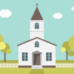 Idle Church 0.1.25 (Mod)