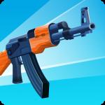 Idle Guns 3D 2.2 (Mod)