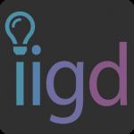 Idle Idle GameDev 1.0.113 (Mod)