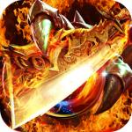 Idle Legendary King-immortal destiny online game  1.3.7 (Mod)