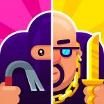 Idle Mafia Tycoon – Tap Inc Game 0.4.0 (Mod)