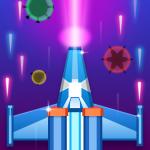 Idle Plane Defence 1.3   (Mod)