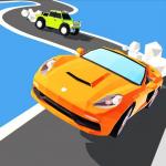 Idle Racing Tycoon-Car Games 1.5.4(Mod)