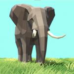 Idle Zoo Tycoon 2.5   (Mod)