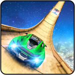 Impossible Track Racing 3D – Stunt Car Race Games 1.2 (Mod)