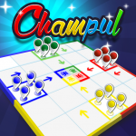 Indian Ludo (Champul Game Online 2020) 1.0.12  (Mod)