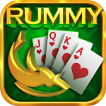 Indian Rummy Comfun-13 Card Rummy Game Online v 6.1.20201014(Mod)