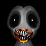 Insomnia | Horror Game  (Mod)
