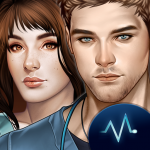 Is It Love? Blue Swan Hospital – Choose your story 1.31.3.315 313  (Mod)