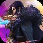 Jade Dynasty – GhostPath 1.610.0 (Mod)