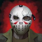 Jason The Game – Horror Night Survival Adventures 1.5 (Mod)
