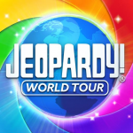 Jeopardy!® World Tour – Trivia & Quiz Game Show 47.0.0 (Mod)