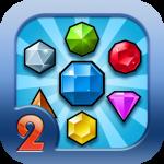 Jewel Fever 2 1.8 (Mod)