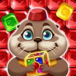 Jewel Pop Treasure Island  21.0409.00 (Mod)