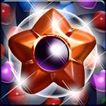 Jewel Snow Puzzle 1.3.0 (Mod)
