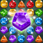 Jewel chaser 1.15.0 (Mod)