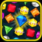 Jewels Blast 1.11 (Mod)