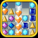 Jewels Break Legend 1.20 (Mod)