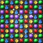 Jewels Dragon Quest 1.1.11 (Mod)