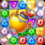 Jewels Mania 1.0.7  (Mod)