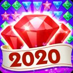 Jewels Match Adventure 1.6.5002 (Mod)