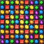 Jewels Temple  1.10.9 (Mod)